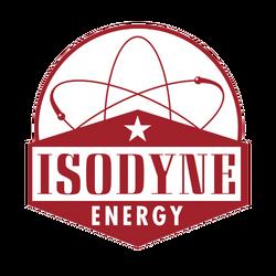 Isodyne Energy