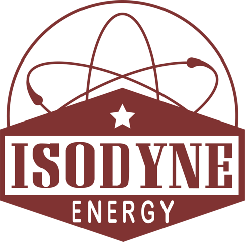 File:Isodyne Energy.png