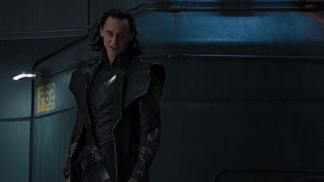 File:Loki-mocks-Phil-Coulson-Avengers.jpg