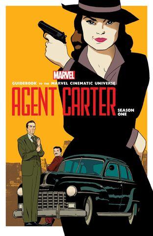 File:Carter guidebook.JPG