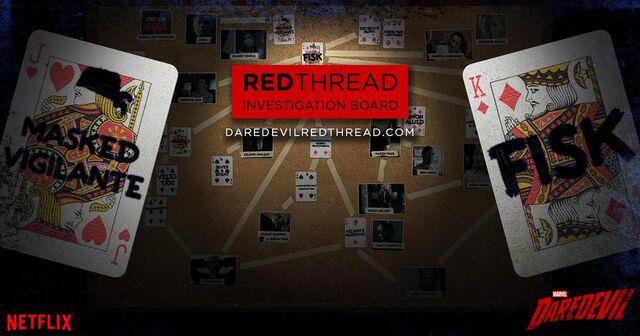 File:DD Red Thread.jpg
