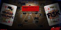 Daredevil: Red Thread