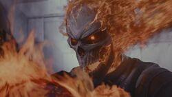 GhostRider-Killing-EMorrow