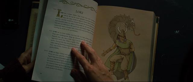 File:Loki - Children's Book.png