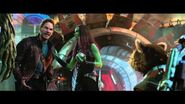 Marvel's Guardians of the Galaxy - TV Spot 4