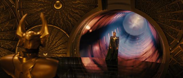 File:LokiHeimdall-Thor.png