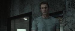 Captain America Civil War 02