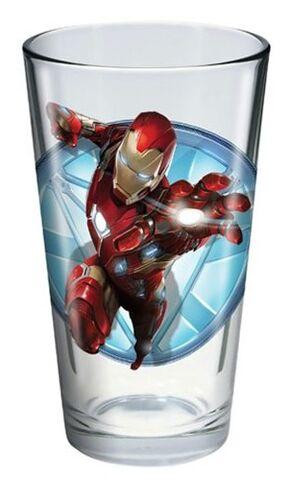 File:Civil War Iron Man glass.jpg