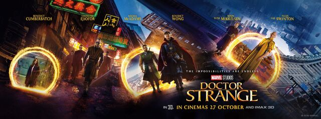 File:Doctor Strange Banner New.jpg