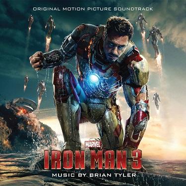 File:Iron Man 3 soundtrack.jpg