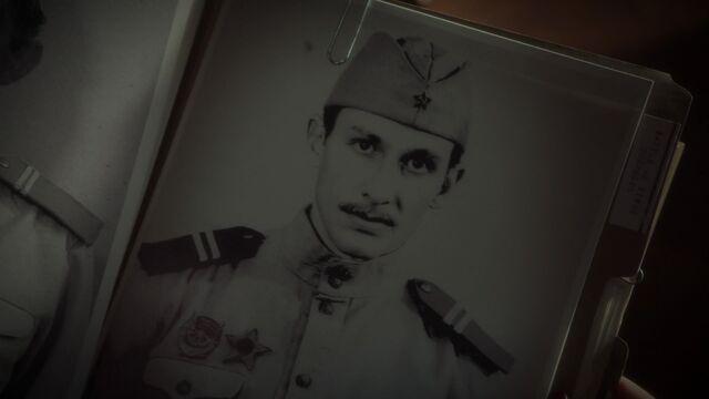 File:Junior Sergeant Sasha Demidov.jpg