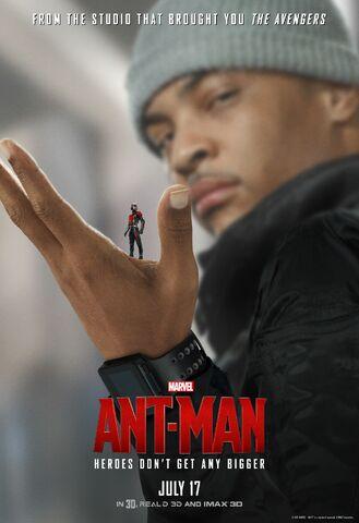 Файл:Ant-Man Dave poster.jpg
