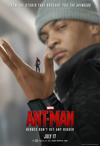 File:Ant-Man Dave poster.jpg