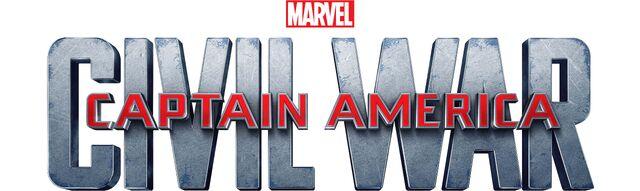 File:Civil War Logo.jpg