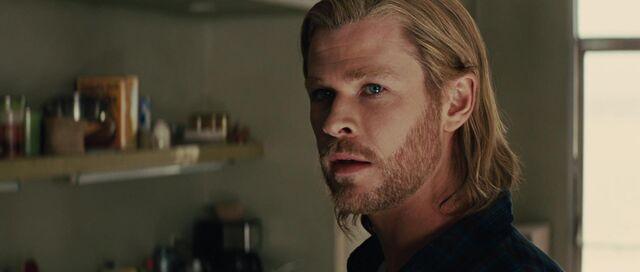 File:Thor-WarriorsThreeReturn.jpg