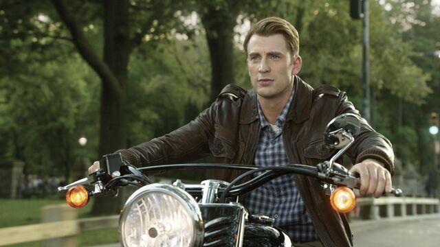 File:Avengers 22.jpg
