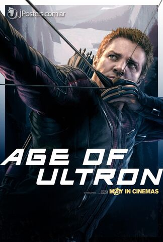 File:Avengers Age Of Ultron Unpublished Character Poster f JPosters.jpg