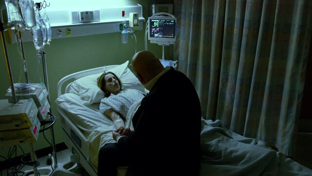 File:Fisk looking after Marianna at the hospital.JPG