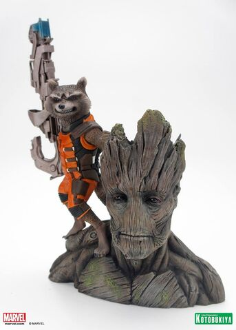 File:Groot Rocket bust 3.jpg
