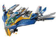 Lego Milano 2