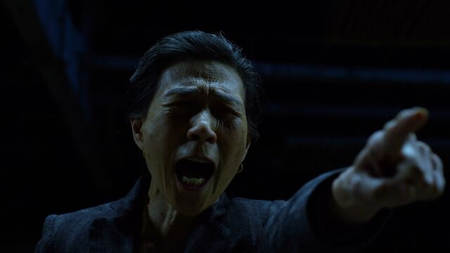 File:Madame-Gao-sees-Daredevil-Yell.jpg