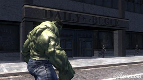 File:Hulk Daily Bugle.jpg