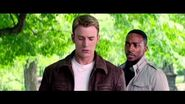 Marvel's Captain America The Winter Soldier - TV Spot 1