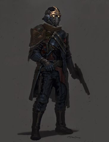 File:Star-Lord Concept Art 3.jpg