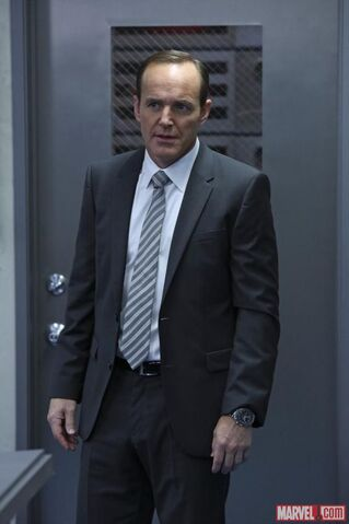 File:Coulson the asset.jpg