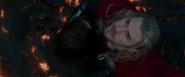 Thor - Taking Jane to Asgard