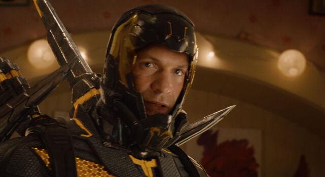 File:Yellowjacket antman.jpg