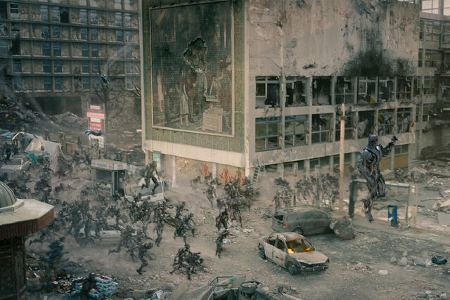 File:Avengers-age-of-ultron-battle-1-.jpg