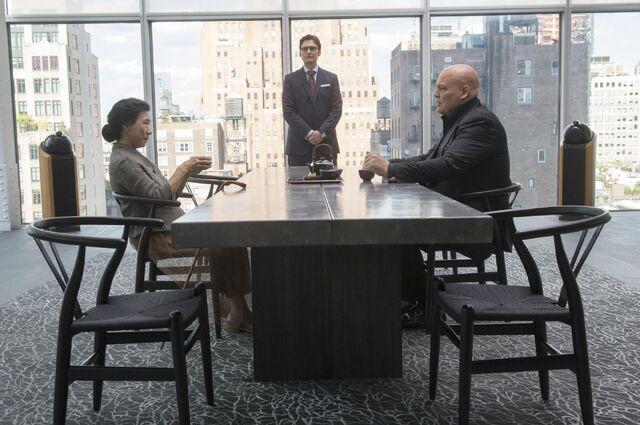 File:Gao-Wesley-Fisk-Meeting-Penthouse.jpg