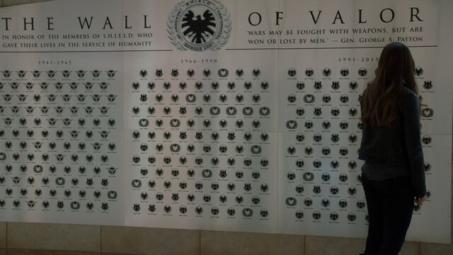 File:WallOfValor.jpg