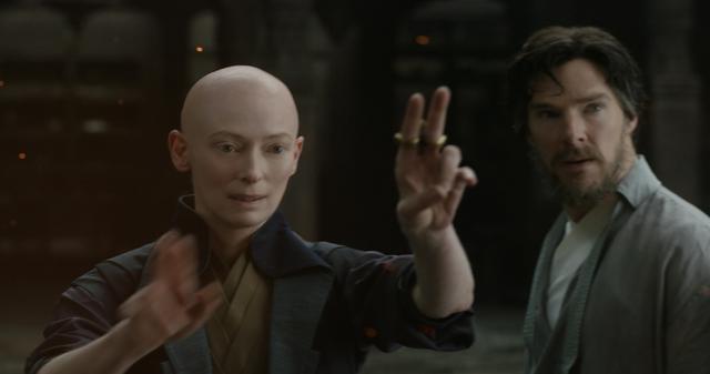 File:Doctor Strange Final Trailer 13.png