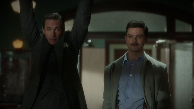 File:Valediction-jarvis-and-howard-stark-come-to-the-ssr.jpg