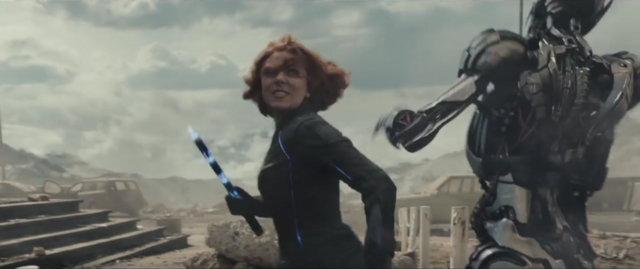 File:Black Widow Batons 2.png