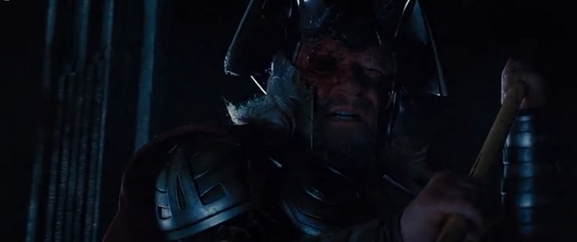 File:Odin wounded.PNG