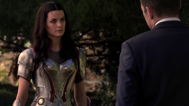 File:Sif-Says-Goodbye-Coulson.png