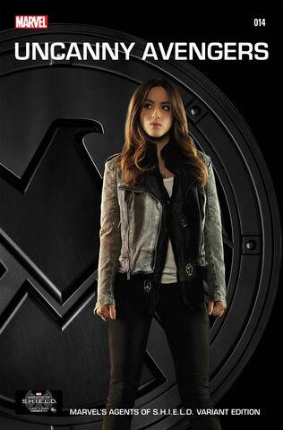 File:Uncanny Avengers 14 MAOS Variant.jpg