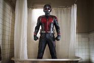 Ant-Man-Tub