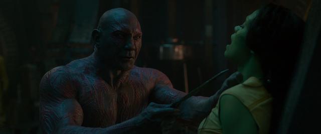 File:Drax-Attacks-Gamora.png