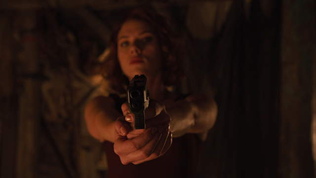 File:BlackWidow06Scared-Avengers.png