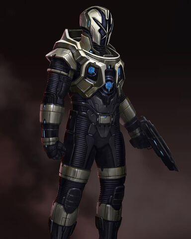 File:Nova Corps Concept Art.jpg
