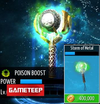 File:Storm of Metal.png
