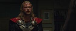 Thor-ESelvigReunion-TTDW