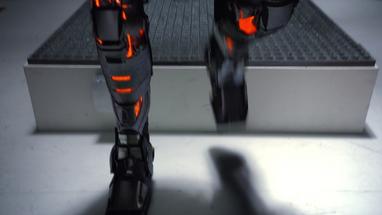 File:Cybertek Prosthetic Leg.PNG