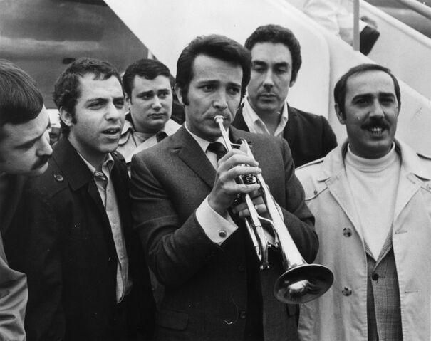 File:Herb Alpert & The Tijuana Brass.jpg