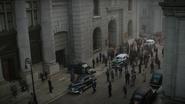 Howard Stark's Plan - Agent Carter (1x08)