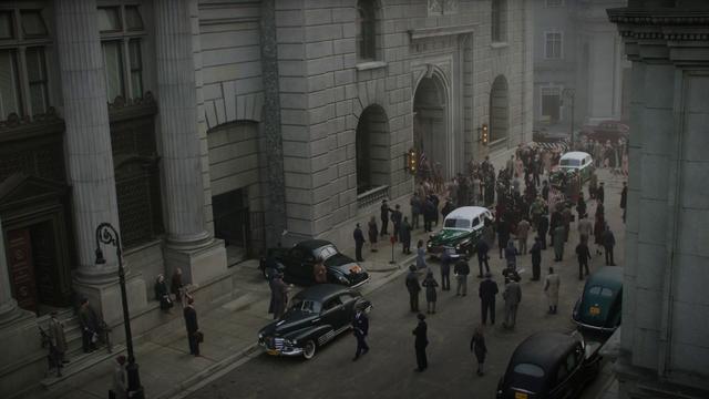 File:Howard Stark's Plan - Agent Carter (1x08).png